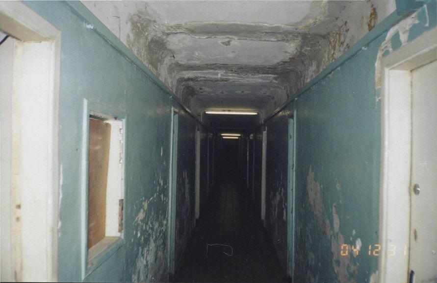 Эротика в студенческом общежитии 4 фотография