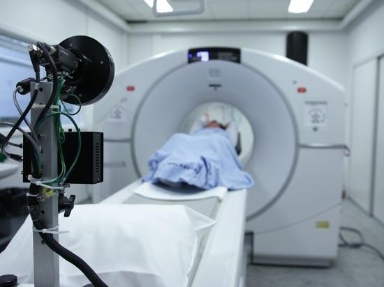 Россиянам предложили взять на себя часть расходов на медицину в стране