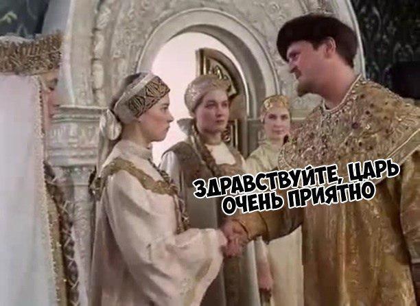 В Москве ищут мужчину, который изнасиловал девушку, представившись царем