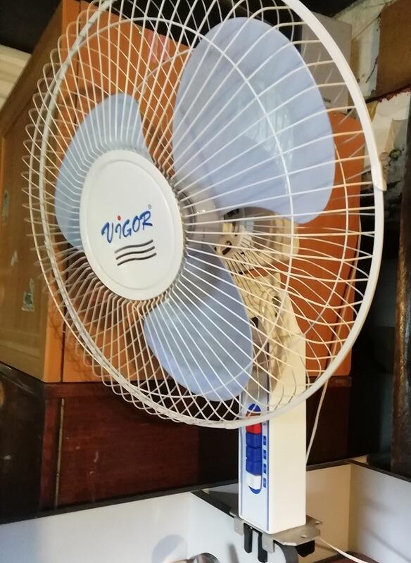 Продам вентиляторы свежего воздуха. Москва + РФ.