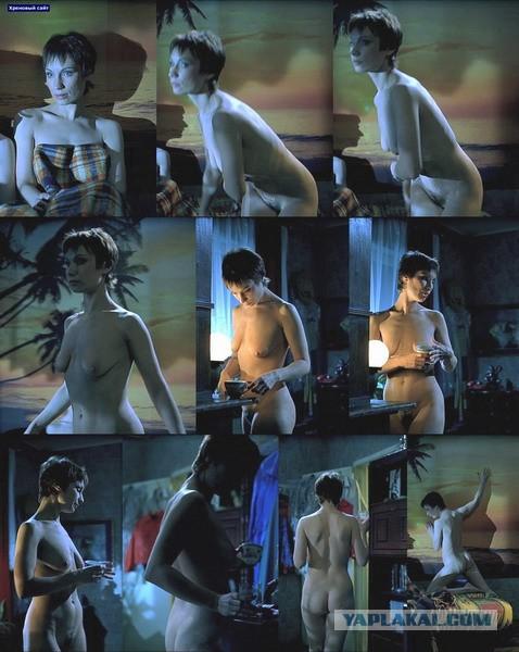 eroticheskie-filmi-onlayn-s-elementami-porno