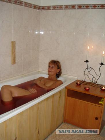 Вытяжка в ванную своими руками в частном доме