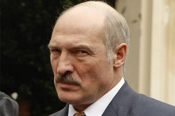Белорусы, что уже и у вас?
