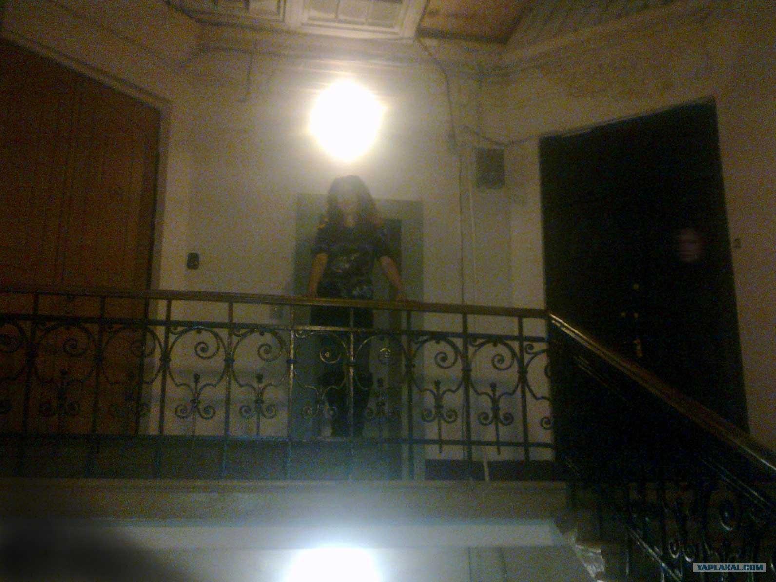 Жена сосёт член - любительские фото домашнего минета Пизда