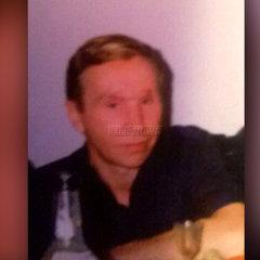 54-летний таксист из Асбеста покончил с собой из-за давления кредиторов