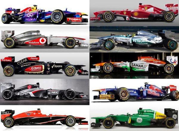 Скачать Игру Формула 1 2013 Через Торрент img-1