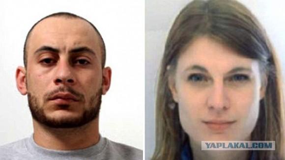 Боевик ИГ сбежал из швейцарской тюрьмы после секса с надзирательницей