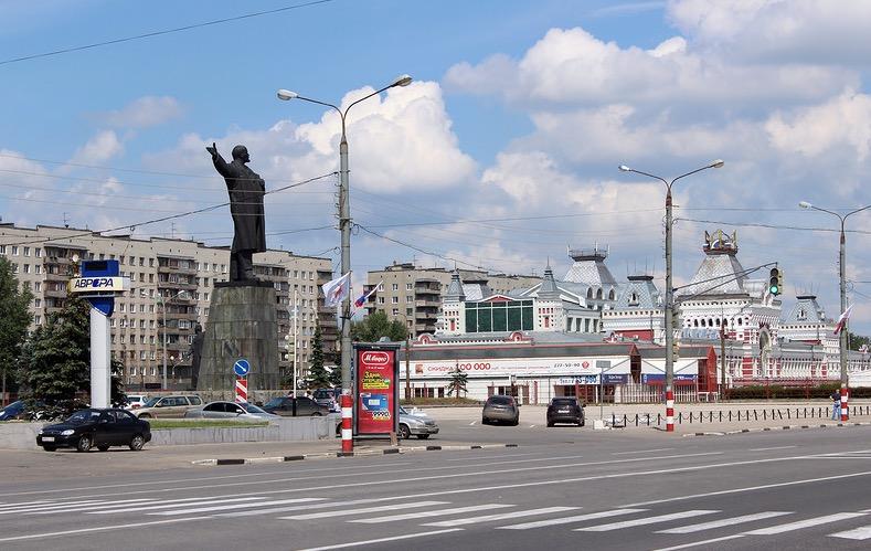 Проститутки санкт петербург проспект просвещениЯ телефоны