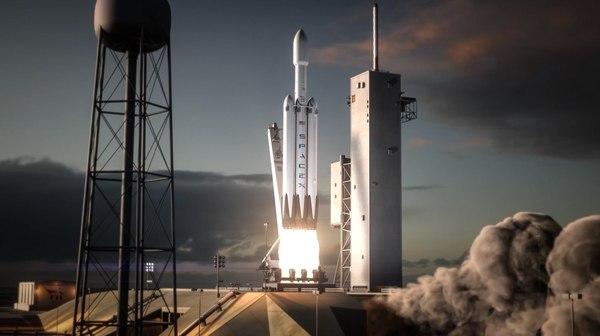 Falcon 9 не смогла совершить посадку на плавучую платформу