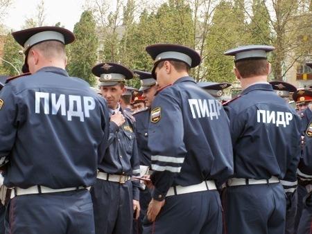 Правоохранители ликвидировали 84 игорных заведения в Харьковской области, - МВД - Цензор.НЕТ 1657