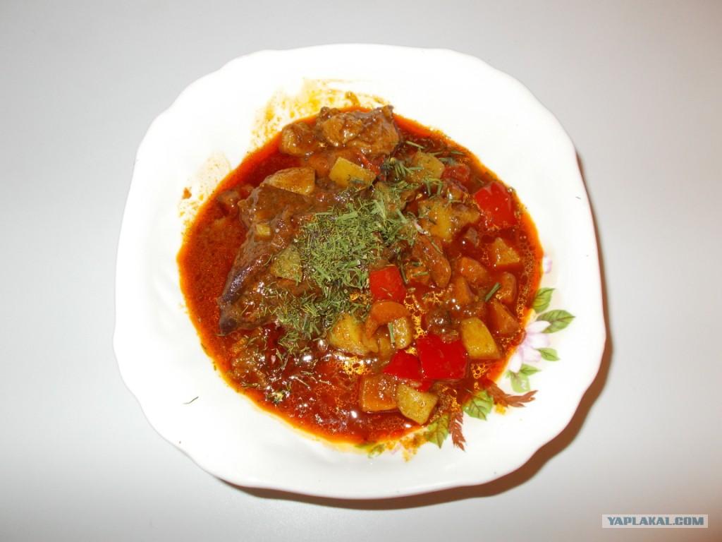 Блюда с доставкой на дом новосибирск