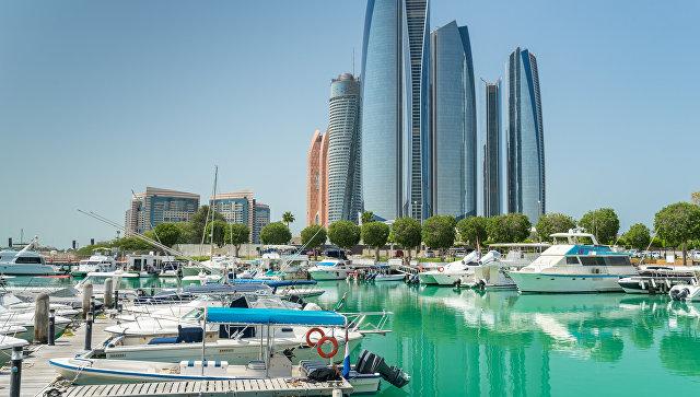 В Абу-Даби выделили $5 миллиардов на помощь гражданам