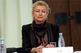 Председатель Исполкома Союза педиатров России: нужно запретить госслужащим выражать нелояльность к вакцинации