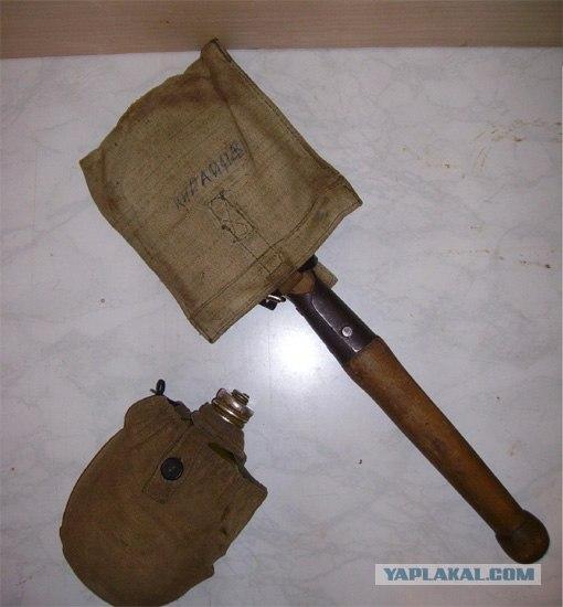 Настоящее супер оружие, 14 фото - ЯПлакалъ: http://www.yaplakal.com/forum2/topic266873.html