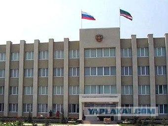 Чечня попросила 500 миллиардов рублей