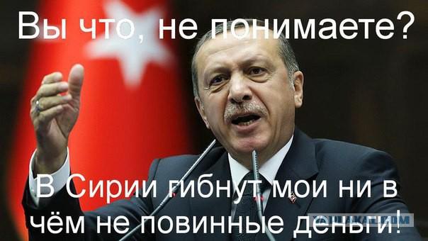 Решение о введении смертной казни в Турции может быть принято по итогам референдума, - глава МИД страны - Цензор.НЕТ 2963