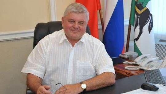 Прокуратура подает иск об изъятии у бывшего главы Клинского района Александра Постриганя имущества на 4 миллиарда.
