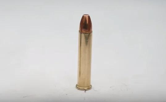 Стекляшки, ломающие пули: просто невероятные физические свойства