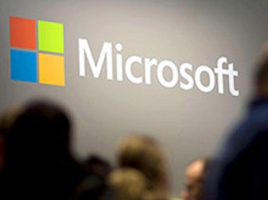 Windows 7 не будет работать на новых процессорах