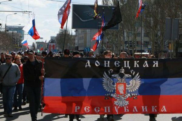 Америке нужно сделать два конкретных шага, которые остановят агрессию Путина, - генерал армии США в отставке Кларк - Цензор.НЕТ 7589
