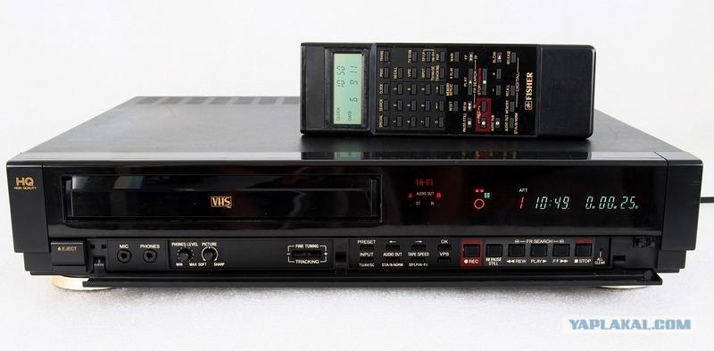 1-я часть (7,3 мb) иллюстрированный каталог оборудования для систем видеонаблюдения фирмы sanyo (рус