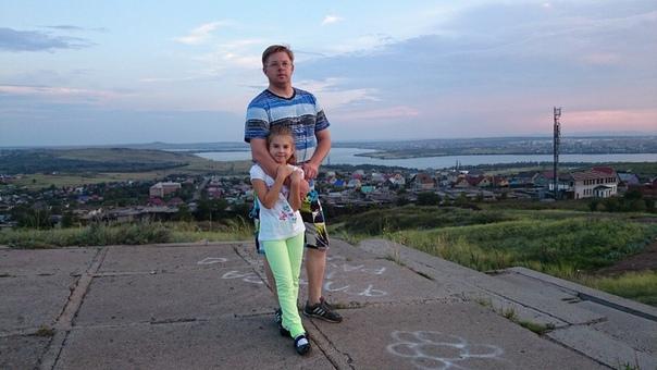 На Урале заболевшую девочку высадили из трамвая в мороз