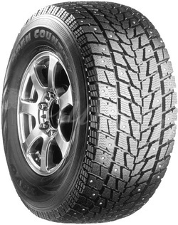 Шины Toyo Open Country I/T 235/60 R16 100T
