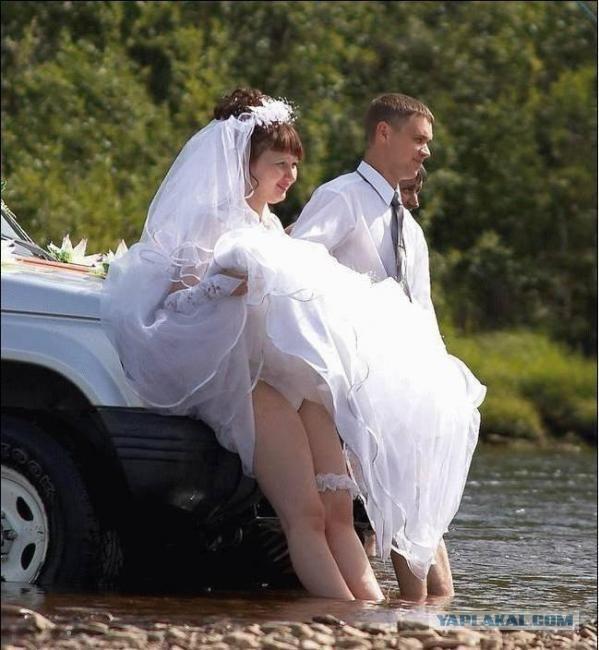 eroticheskie-lyapi-na-svadbah