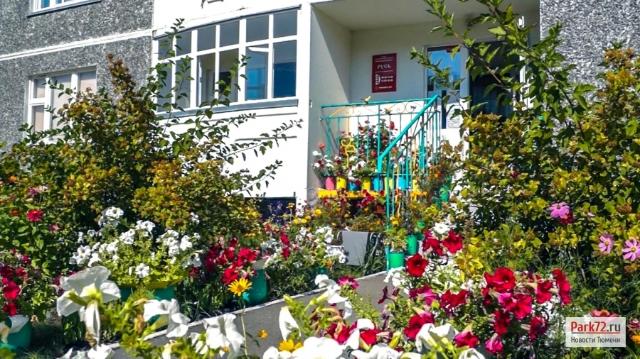 В Тюмени жильцы встали на защиту дворника, подозреваемого в педофилии