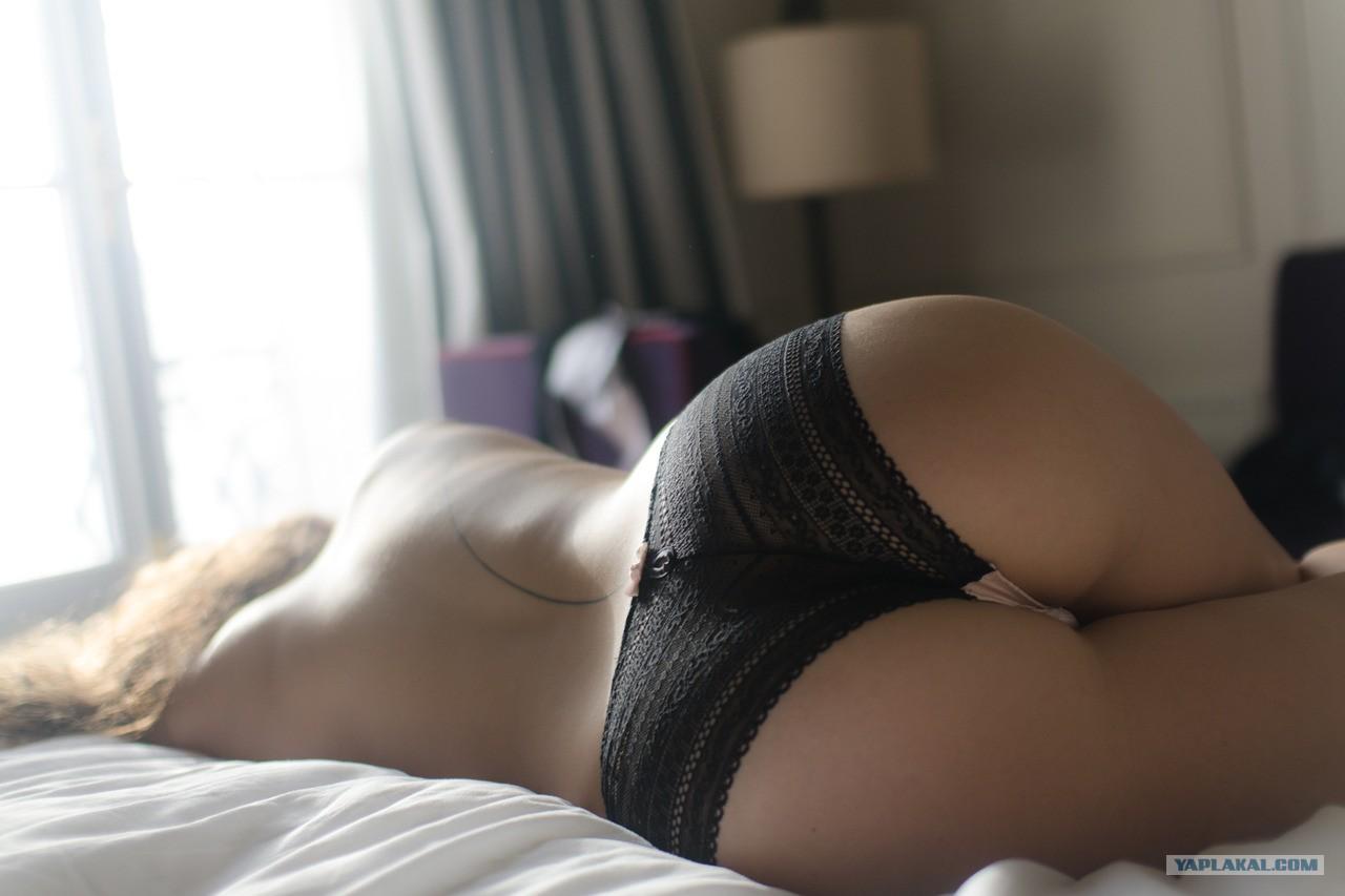 Упругие большые секси попки фото 3 фотография