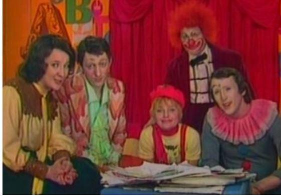 весной начинающих передача песня года телепередачи 1970-1980 годов онлайн подтверждения необходимо предоставить