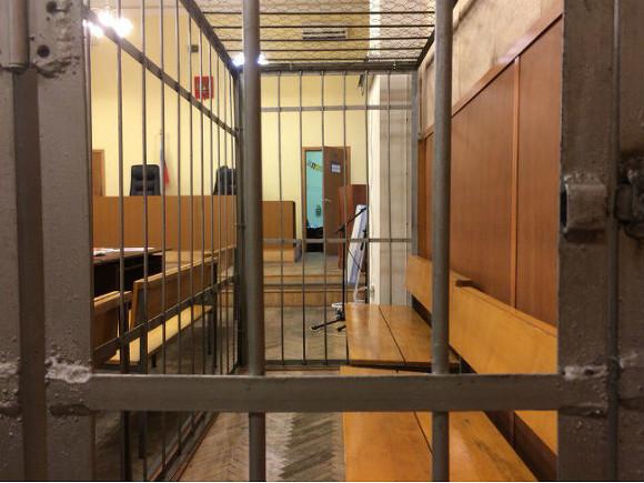 Племянник замминистра обороны получил условный срок за мошенничество, создание ОПГ и вывода в офшоры более 1 млрд рублей