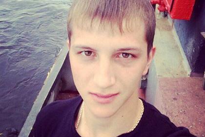 Парень ночью проплыл километр по сибирской реке и спас тонувшую девочку