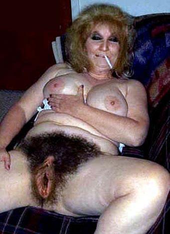 Фото самая старая женщина в сексе фото 238-546