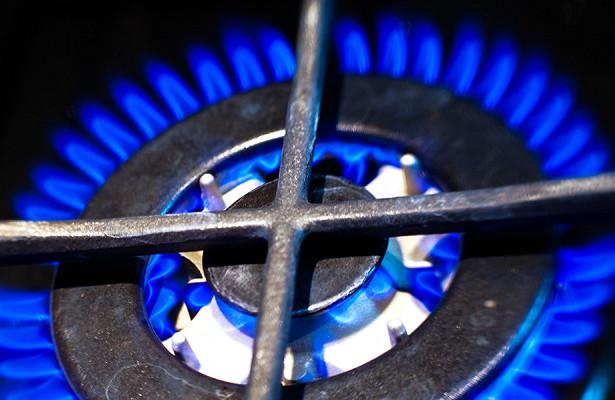 Болгария начнет отказываться от российского газа