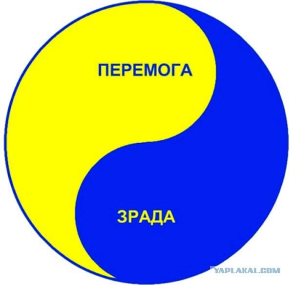 Генпрокуратура не расследует деятельность Махницкого, Яремы и Шокина - Цензор.НЕТ 5382