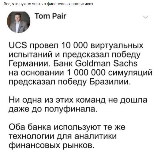 11822609.jpg
