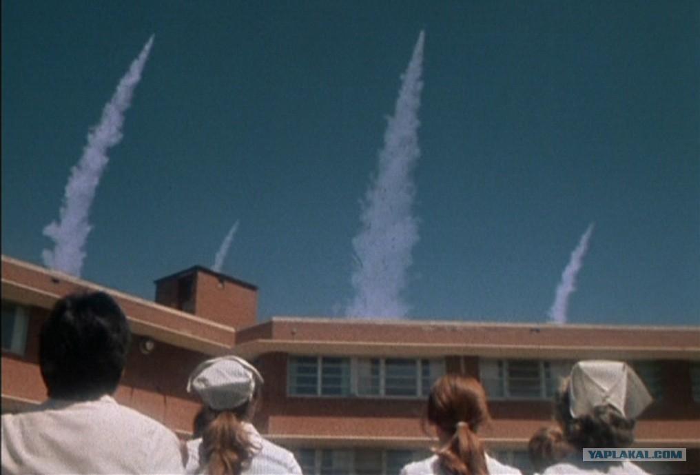 скачать игру про ядерную войну - фото 10
