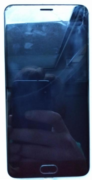 Продам Meizu M5 Note 32/3 Москва