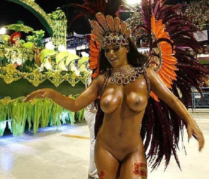 Девушки в эротических карнавальных костюмах порно фото фото 117-945
