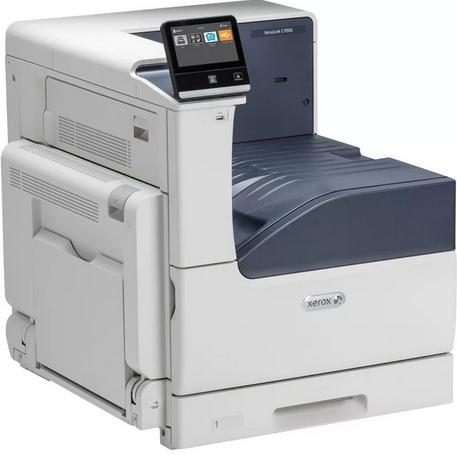 Продам Принтер цветной лазерный xerox VersaLink C7000N