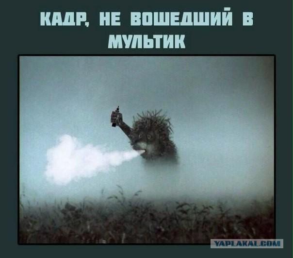 Путин лишит армейских генералов каракулевых шапок. Их оставят Росгвардии