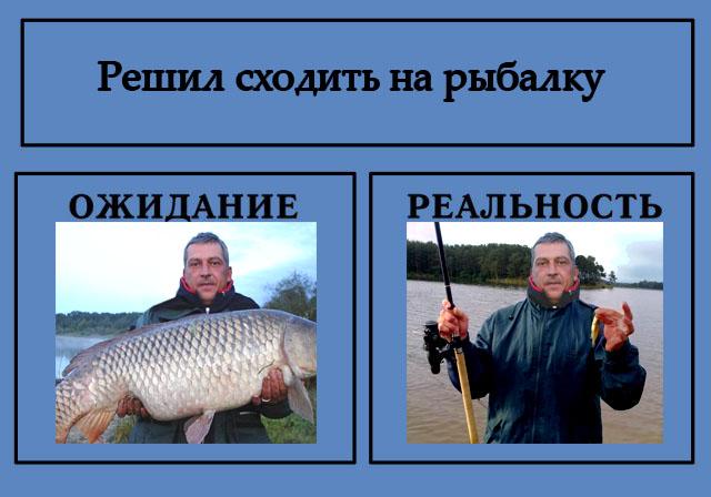 смешные картинки о рыбалке и рыбаках