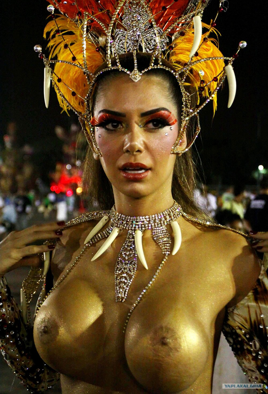 Секс карнавал в рио 12 фотография