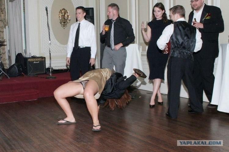 восстановления имиджа деловой женщины после корпоративной вечери: