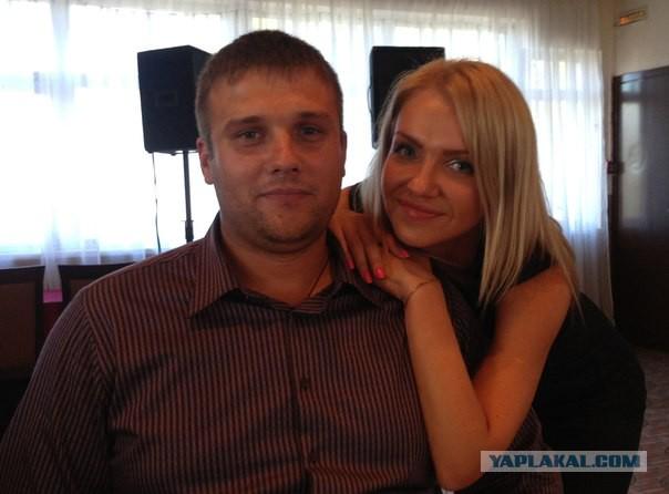 Петербуржца зарезали после конфликта с таксистом