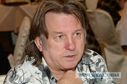 Юрий Лоза считает, что Сергей Лазарев, выступая на «Евровидении», позорит страну