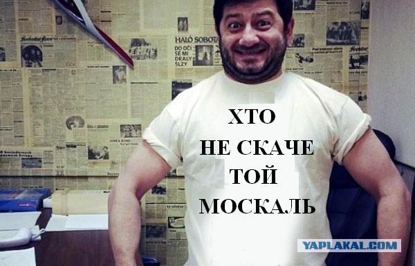 Авиабилеты в Украине за ночь подорожали на 30% - Цензор.НЕТ 237