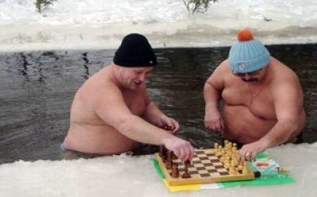 Как купаются толстушки фото 236-88