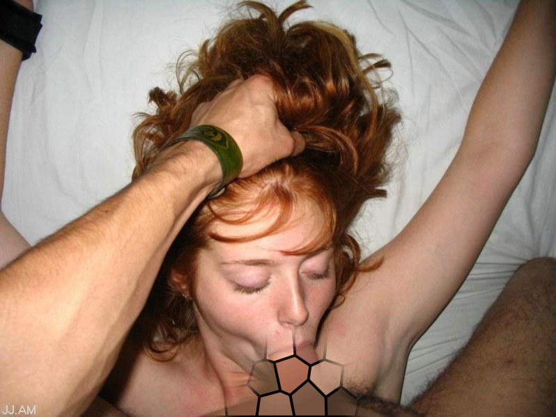 Сосать бабы видео порно